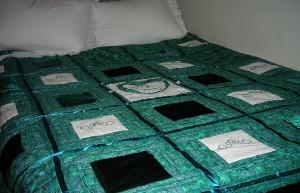 Kellys Wedding Quilt.full (791x509)