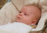 Zachary.BabyJesus.2mo