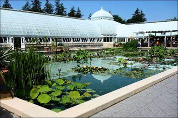 Museum.BotanicalGardens