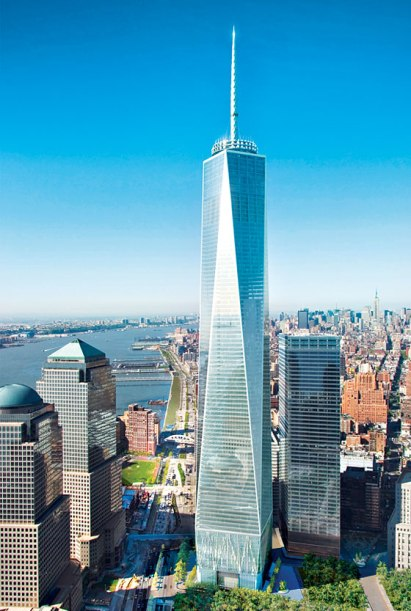 freedomtower-1-worldtradecenter