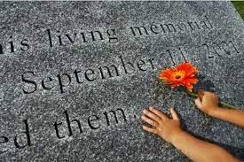 remembering-9-11-9-11-1