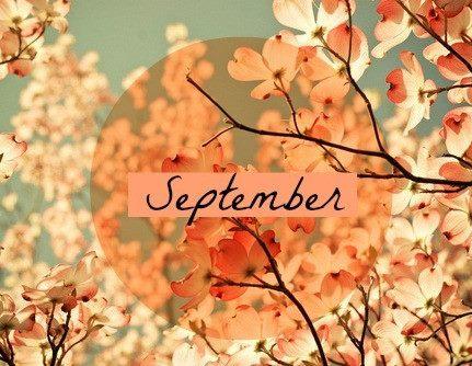 September (431x334)