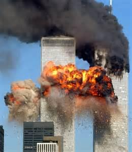 world-trade-center-9-11-2001