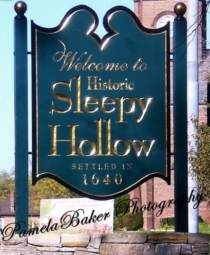 sleephollow-welcomesign-659x800-watermarked-10-26