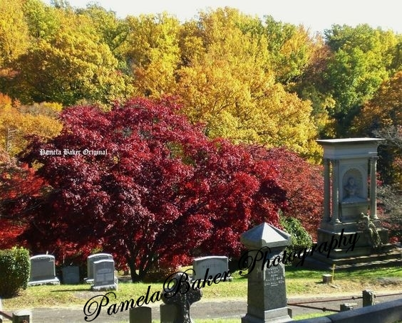 sleepy-hollow-cemetry-fall-scene-watermarked-10-16