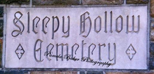 sleepyhollow-cemeterysignwatermarked-9-1-16800x389