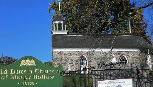 sleepyhollow-olddutch-church-watermarked-10-26