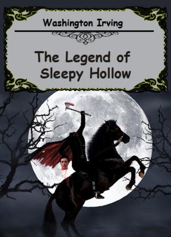 washington-irving-the-legend-of-sleepy-hollow