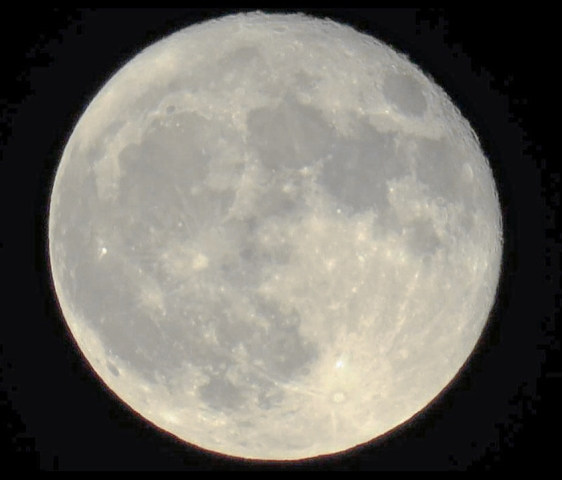 beacon-ny-supermoon-11-13
