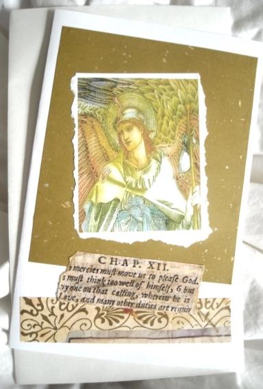 blog-thresholdpaperart-christmascard-11