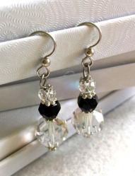 blog5-nancyanderson-crystalearrings-11-30