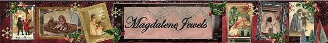 magdaleneknits-christmasbanner-2-21-18-760x100