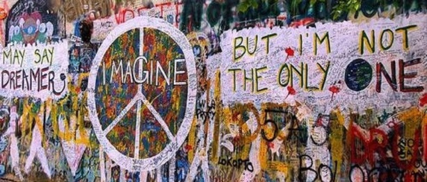 peace-wall-in-prague-paint-1280px-11-5-13