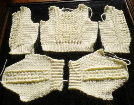blog-irishknitsweater-blockingallpieces-1-2-17
