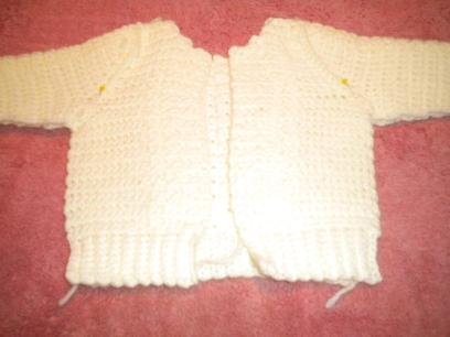blog-irishknitsweater-blockingbeforestitchingtogether-1-2-17