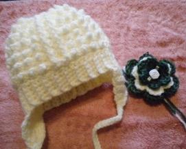 blog-irishknitsweater-hatwflower-1-2-17