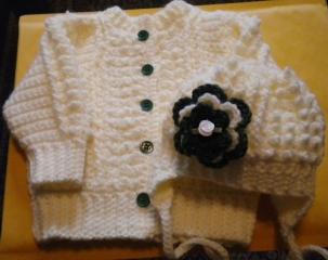 blog-irishknitsweater-readytoship-1-2-17