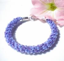 bracelet-kumihimo-lilac-violet-7-12