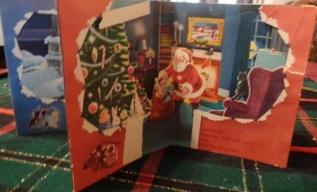 christmas-1t-babybook-1-30-17