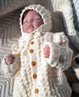 crochet-irishknit-sweater-newborn-infants-todders