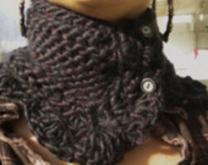 neckwarmer-knitted-darkbrown-10-13