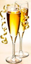 newyears-champagneglasses-146x300