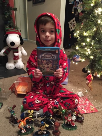 zachary-christmas-2016-in-pjs