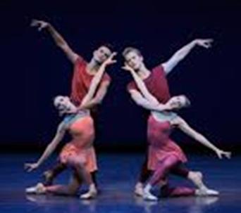 nycb-dancers-12-24-17