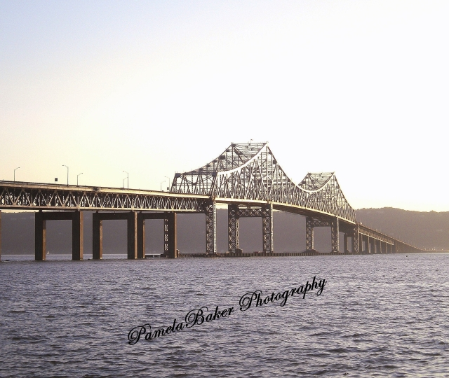 Tappan Zee Bridge.Watermarked 2.28.17
