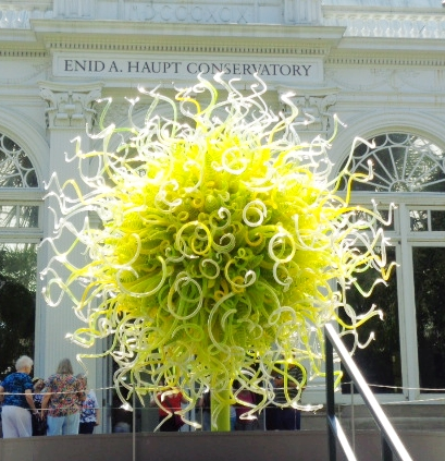 Chihuly.Sol del Citron.pammy2