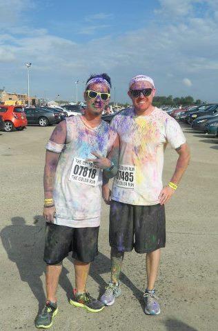 Keith.Ryan.RainbowRace 8.25.12