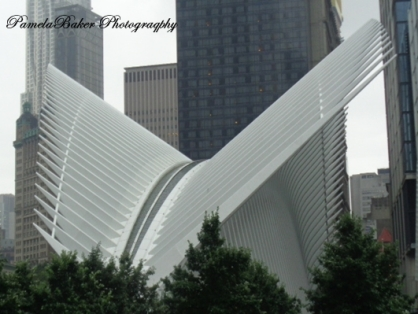WorldTradeCenter.Oculus Building.watermarked 8.7.17