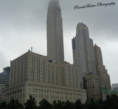 WorldTradeCenter.Skyline Buildings. watermarked 8.7.17