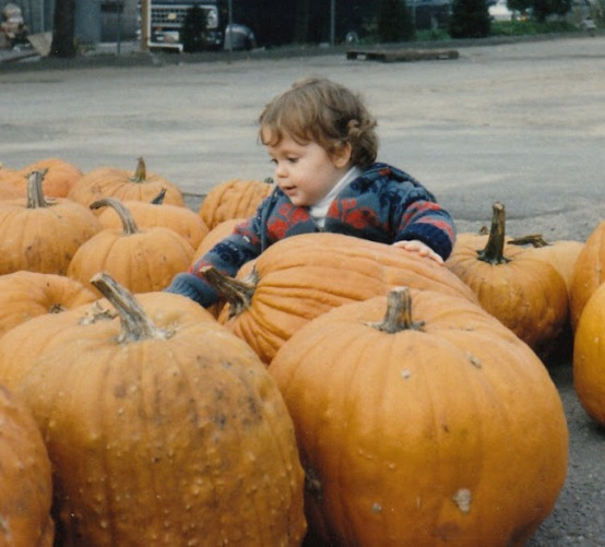 Keith.PumpkinPatch