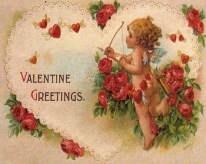 Valentines Greetings.Vintage.Avatar2010 (800x638)