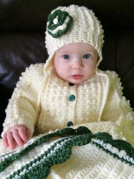 StPatrick.MagdaleneKnits.CrochetIrishSweater 2.23.17