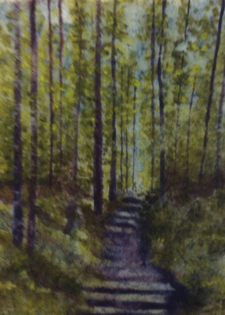 StPatrick.MarciaMcKinzie.ForestLandscape 2.23.17